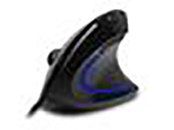 Vertical Ergonomic Illuminated Mouse - Right Handed