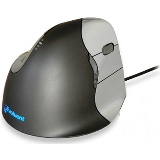 Evoluent Right Handed Ergonomical Vertical Mouse
