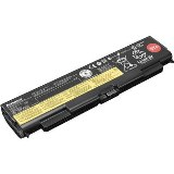 Lenovo ThinkPad T540p 6-cell Lithium-Ion Battery.