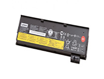 THINKPAD BATTERY 61