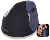 Evoluent VerticalMouse 4 Wireless Right