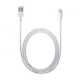 APPLE LIGHTNING TO USB CABLE-ZML-1M