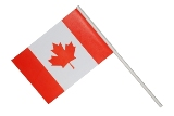 Flag, Paper Canadian