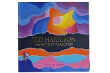 Ted Harrison: Painting Paradise