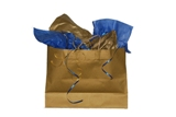 Gift Bag Set, Large