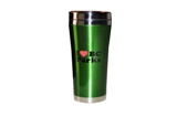 BC Parks Stainless Steel Tumbler