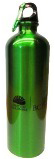 BC Parks Stainless Steel Water Bottle
