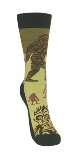 Art Socks, Sasquatch, Small