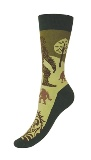 Art Socks, Sasquatch, Large