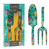 Garden Gift Set, Bees and Blossom